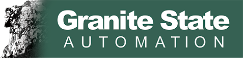 Granite State Automation is a leading energy management, building automation systems provider serving the New Hampshire and Massachusetts areas.